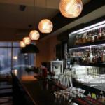 уборка баров и пабов