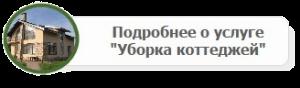 Уборка коттеджей петродворцовый район
