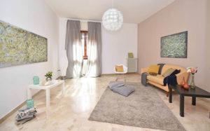 Услуги по чистке мебели на дому
